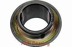 AMI UCP205-14C4HR5  Pillow Block Bearings