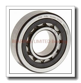 BEARINGS LIMITED 1630 ZZ PRX/Q Bearings