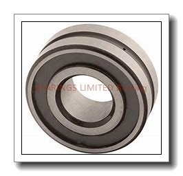 BEARINGS LIMITED HCFLU208-24MM Bearings
