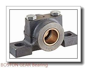 BOSTON GEAR B2632-16  Sleeve Bearings
