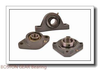 BOSTON GEAR M3135-16  Sleeve Bearings