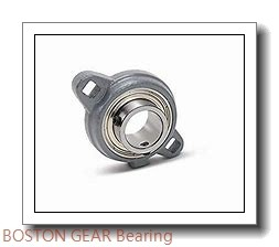 BOSTON GEAR B58-12  Sleeve Bearings