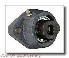 BOSTON GEAR M814-8  Sleeve Bearings
