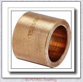 BUNTING BEARINGS CB404626 Bearings