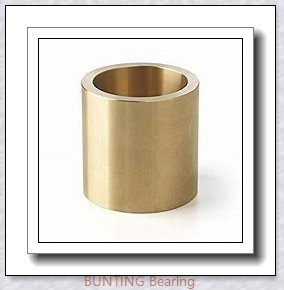 BUNTING BEARINGS AAM008014014 Bearings
