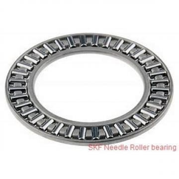 SKF 350980 C Tapered Roller Thrust Bearings