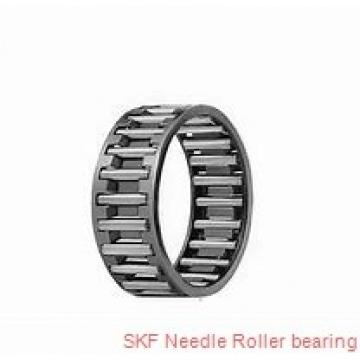 SKF 353162 Screw-down Bearings