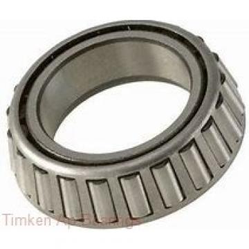 HM133444 -90124 APTM Bearings for Industrial Applications