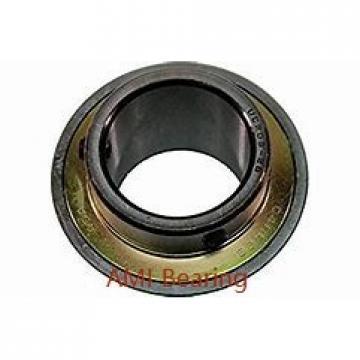 AMI UKFL210+HA2310  Flange Block Bearings