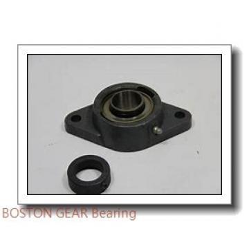 BOSTON GEAR HFLE-7  Spherical Plain Bearings - Rod Ends