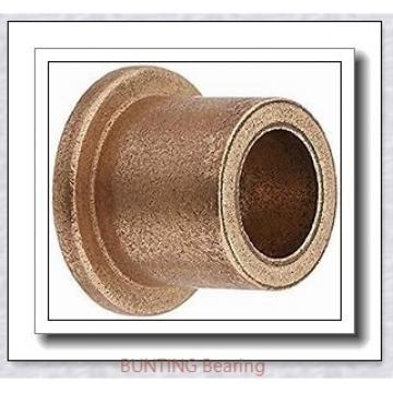 BUNTING BEARINGS FF090106 Bearings