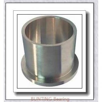 BUNTING BEARINGS FF150505 Bearings