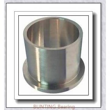 BUNTING BEARINGS FF823-03 Bearings