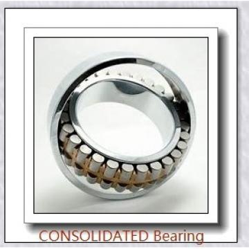 CONSOLIDATED BEARING 61812  Single Row Ball Bearings
