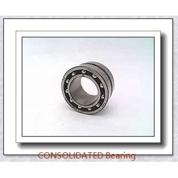 3.15 Inch | 80 Millimeter x 4.331 Inch | 110 Millimeter x 1.181 Inch | 30 Millimeter  CONSOLIDATED BEARING NAO-80 X 110 X 30  Needle Non Thrust Roller Bearings