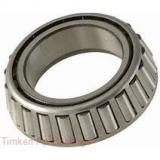 HM129848 -90013         Timken Ap Bearings Industrial Applications