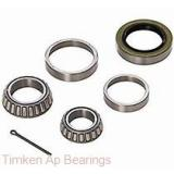 HM127446        compact tapered roller bearing units